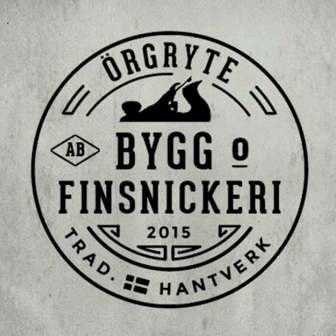 Örgryte Bygg & Finsnickeri AB
